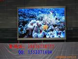广东P5户外全彩防水超高亮LED显示屏