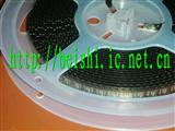 电压控制增益放大器LT1228CS8