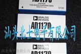 长期A/D转换器 AD1170