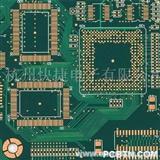 PCB线路板 专业快速打样