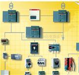 CLMD固态电容器