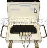 多点式炉温测试仪/美国迈捷克
