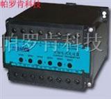 三相电流变送器_PA-23