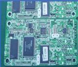 PCB/线路板/电路板/多层板快板打样、批量生产