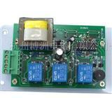 PCB线路板,电路板快板打样、批量生产及加工