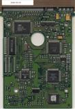 PCB单面板/电路板/生产,贴片*(LED)