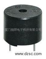 12-105CP电磁式无源蜂鸣器