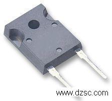 快速二极管IXYS DSEI60-10A