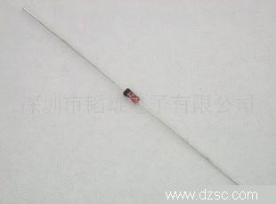检波锗二极管1N60P