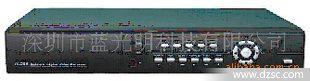 特价销售8路网络硬盘录象机(DVR硬盘录像机)