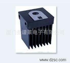 厂家直销SZ  SL螺旋式散热器5A~500A
