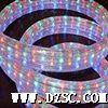 专业生产LED数码管系列产品,可来样定做!