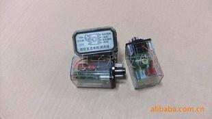 封口机(移印机)调速器  小型直流电机调速器