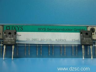 IXYS DSEI60-10A