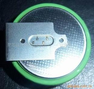 BR2450A 3V可充电池 全新原装现货