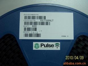 集成电路IC 通信IC,型号HX1188