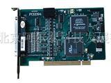 4轴正交编码器和计数器PCI2394运动控制卡