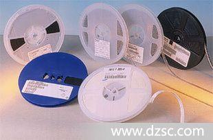 贴片电阻 贴片排阻 热敏电阻