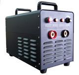 矿用交流电焊机