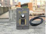 松钢调速马达 电机 机械设备专用电机 流水线专用马达 库存皮带轮专用小马达