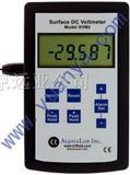 表面直流电压表