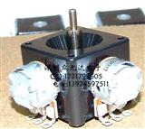 ALPS摇杆电位器RKJXC1210