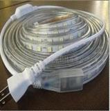 LED高压220V灯带,LED高压灯条,LED装饰灯带