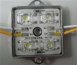 LED食人鱼模组