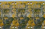 PCB单面多层线路板