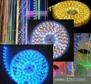 厂价批发LED发光灯条