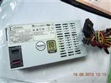 益衡ENP7027B小1U额定275W工业电源80铜牌无噪音