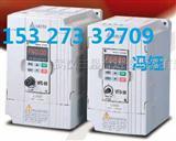 台达变频器武汉核心渠道商 VFD007M43B台达变频器特价