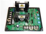GAVR-75A电子调压器