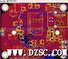 超厚PCB多层线路板电路板,PCB电路板,PCB线