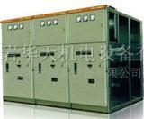 10KV,KYN18A-12交流金属铠装移开式开关设备