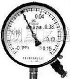 电阻式远传压力表/仪器仪表