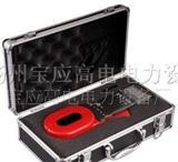 钳型接地电阻仪,高电接地电阻测试仪