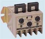 EOCR -SS\SS1\FMS(分体)\EVR\3DM型号继电保护器