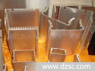 电子散热器、电子散热器制造
