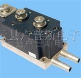 MTC400A水冷可控硅
