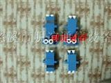 LC光纤适配器SC型LC光纤适配器SC型LC适配器