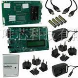 1320X-QE128-DSK HONEYWELL开发工具 原装进口