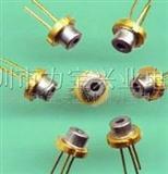 半导体激光二极管650~980nm