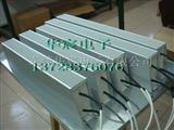 空调调速器电阻 汽车空调调速电阻 汽车电阻
