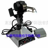 无铅环保型自动焊锡机,无铅环保型电动焊锡机