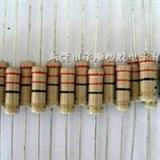 碳膜电阻-碳膜电阻规格书-碳膜电阻计算器