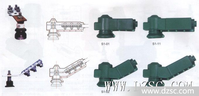 电力变压器接线柱安全护罩