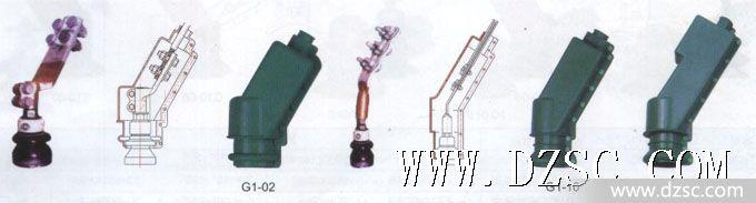 电力变压器接线柱安全护罩 为了积极配合国家电网建设,我公司根据国家电网安全和用电安全有关规定,针对各类裸露接头,退出电力设备护罩系列产品。该产品采用硅橡胶、热缩材料和抗老的高分子绝缘材料制造。能有效地防止各类裸露接头、由于种种因素(湿闪、污闪、盐雾化学气体腐蚀、认为碰触、小动物或杂物搭线等)引起的相同短路或接地所造成的停电、损坏电力设备及触电等事故发生。从而确保了电力设备安全运行。 该产品设计合理、安全可靠、使用方便。并经武汉高压研究所检测合格,其性能符合国家GB12168-90《带电作业遮罩》标准的要求
