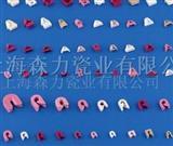 工业陶瓷-横动导丝器
