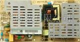 液晶电视电源板、电源